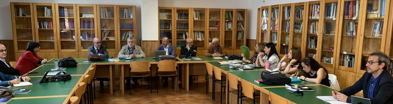FEAE – Forum Europeo de Administradores de la Educación